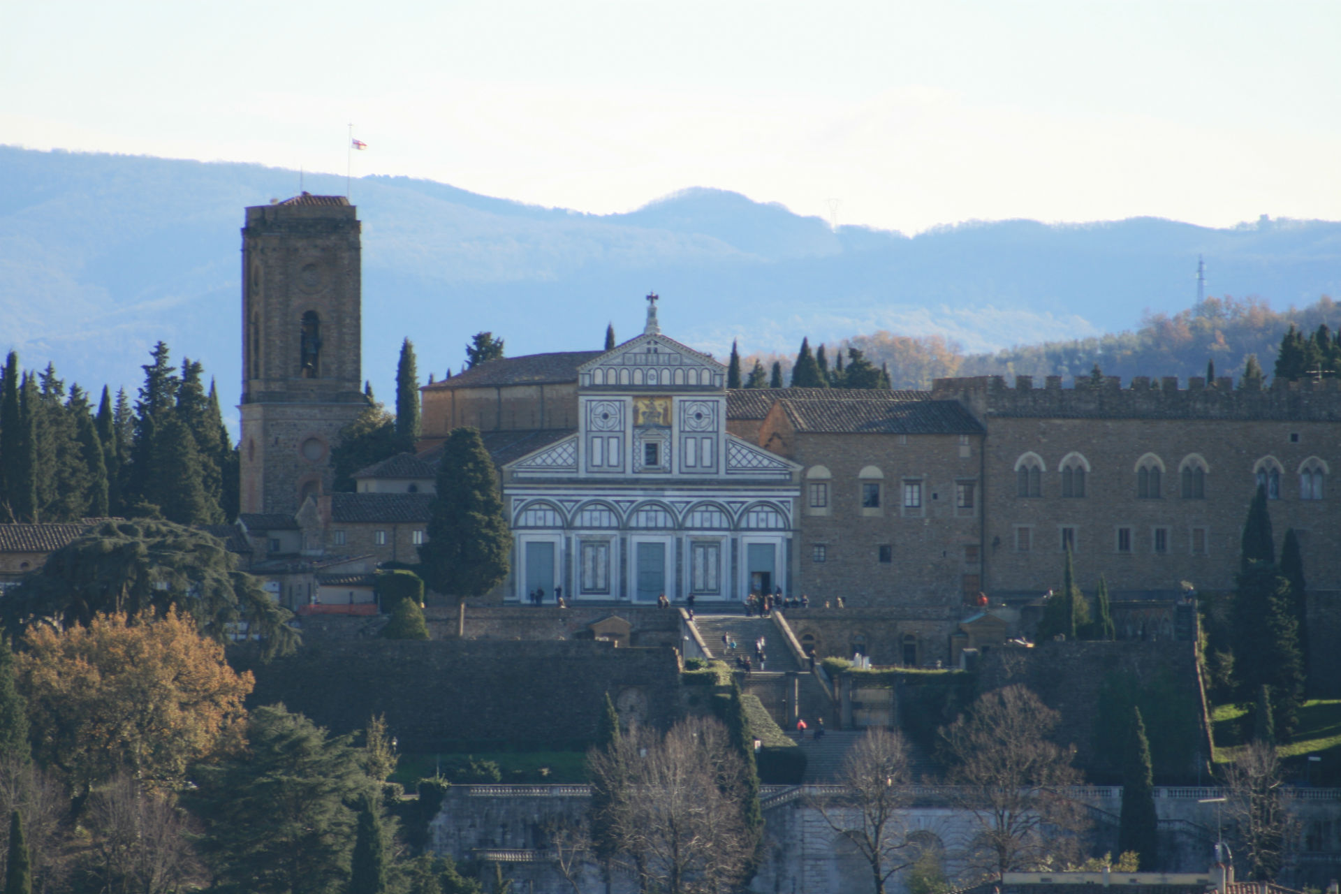 Florence Custom Tours  Private Tours In Florence