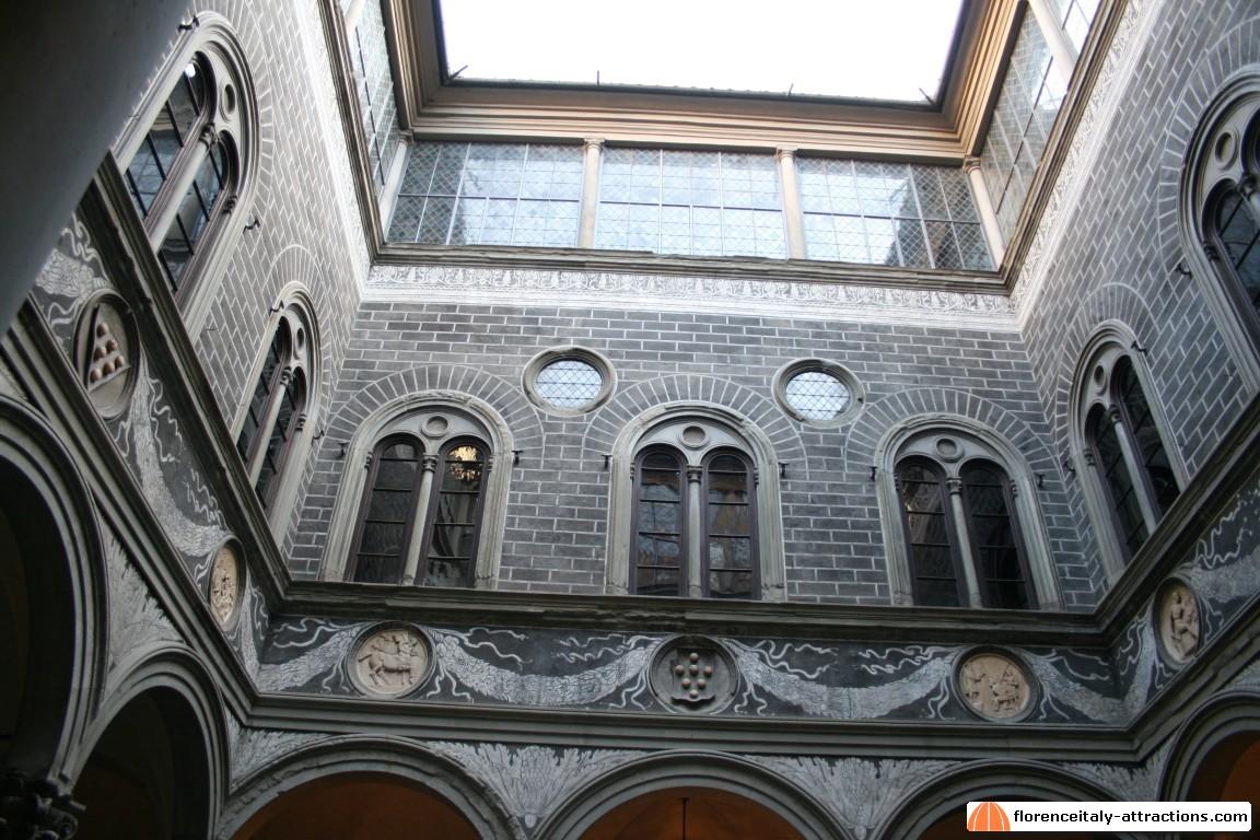 Medici Bankers Tour