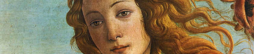 uffizi private tours